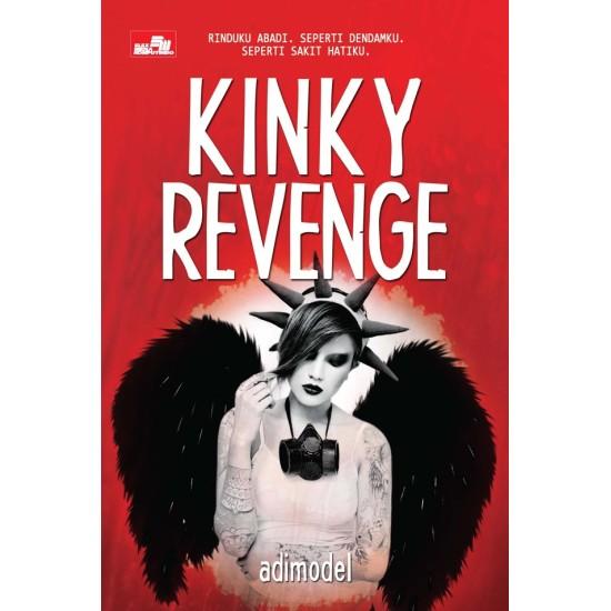 Kinky Revenge