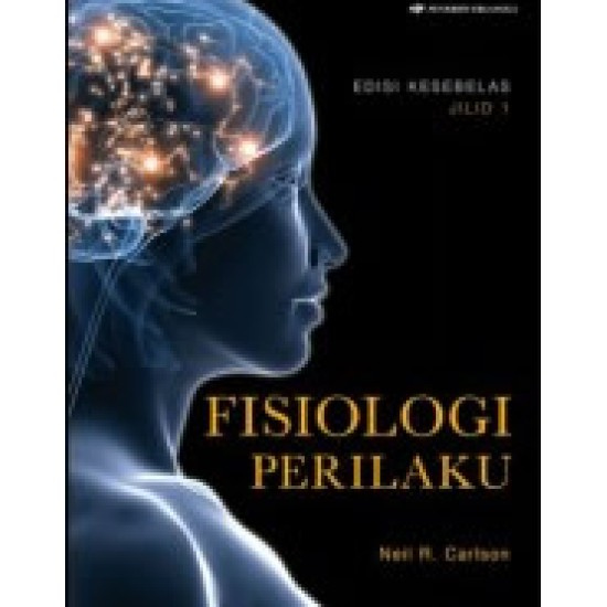 Fisiologi Perilaku Jilid 1 Edisi 11