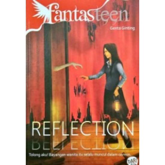 Fantasteen.Reflection