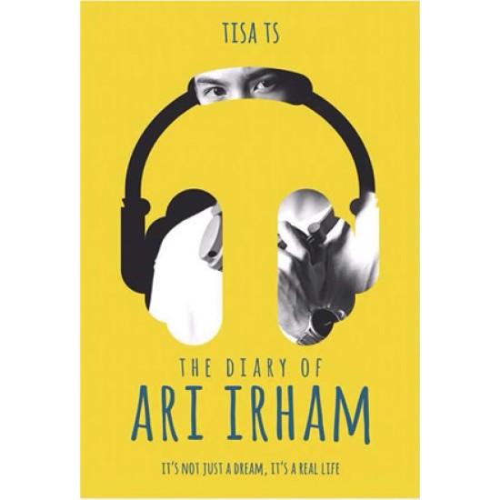 Diary of Ari Irham