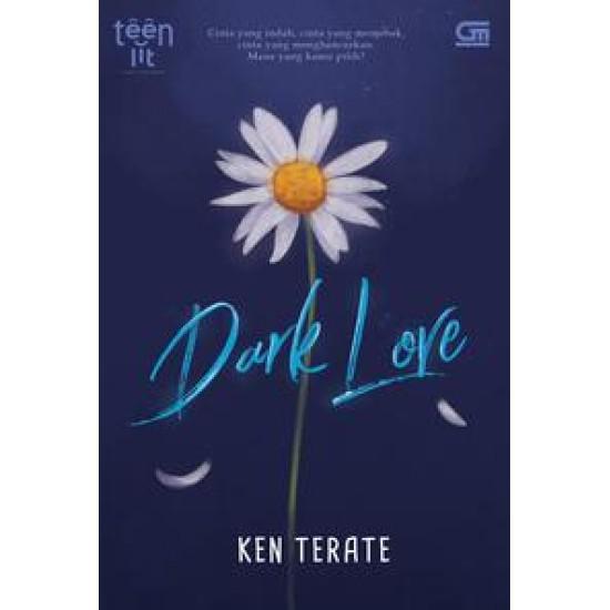 TeenLit: Dark Love
