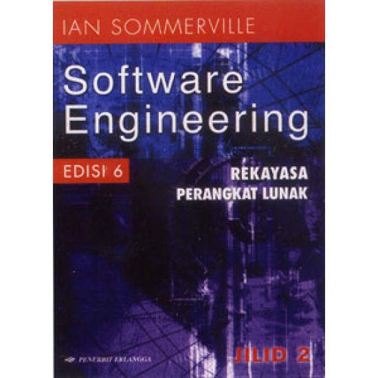 Software Engineering Jilid 2