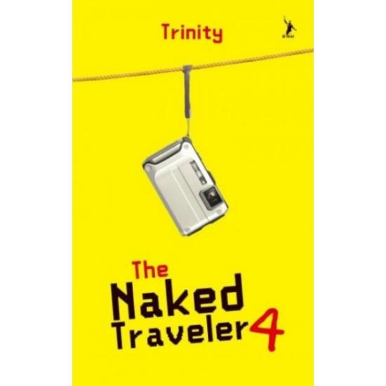 The Naked Traveler 4 - New