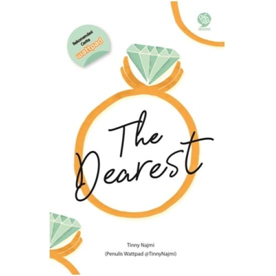The Dearest