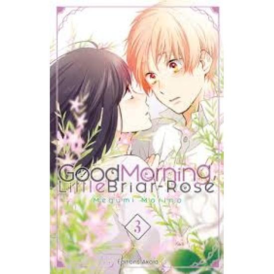 Good Morning, Little Briar-Rose 03
