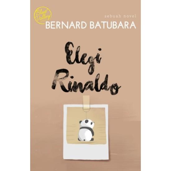 Elegi Rinaldo - Blue Valley Series