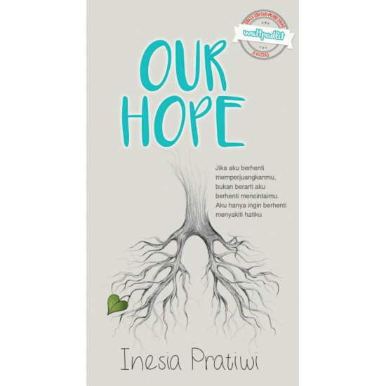 Our Hope