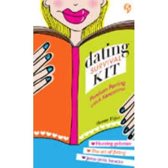 Dating Survival Kit