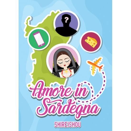 Amore In Sardegna