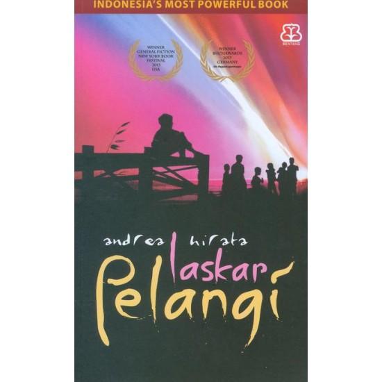 Laskar Pelangi (New Edition)