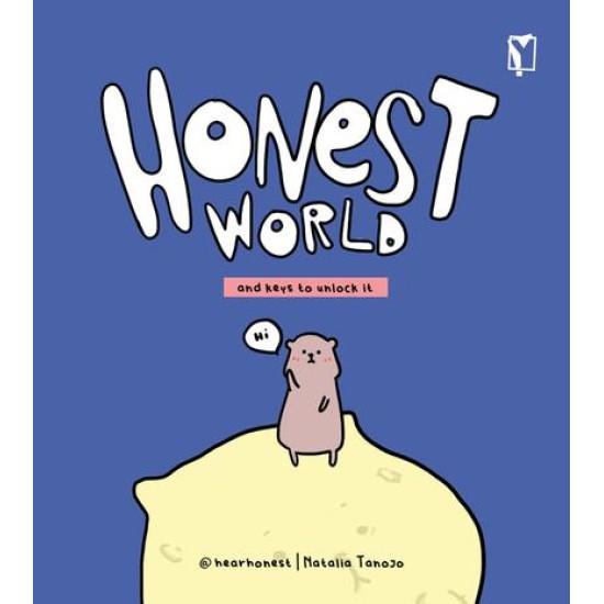 Honest World