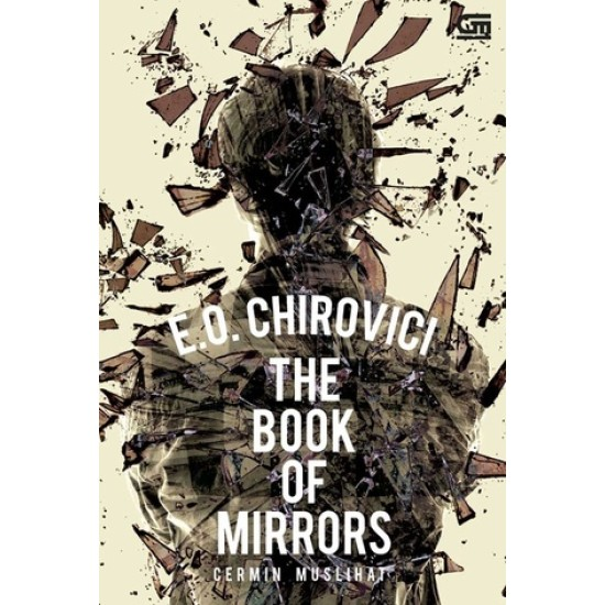 The Book of Mirrors (Cermin Muslihat)