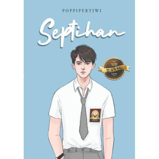SEPTIHAN - Paket 2