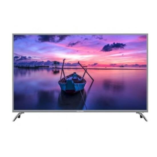 Polytron LED TV Digital 50 inch PLD-50S883