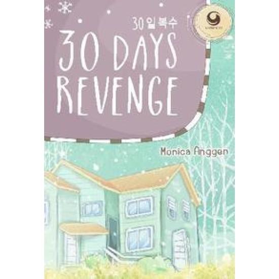 30 Days Revenge