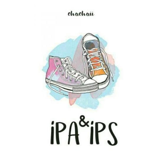 IPA & IPS