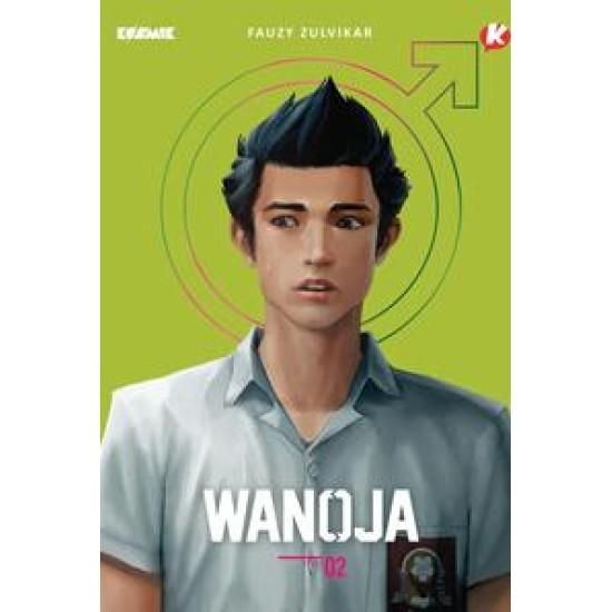 Wanoja 02