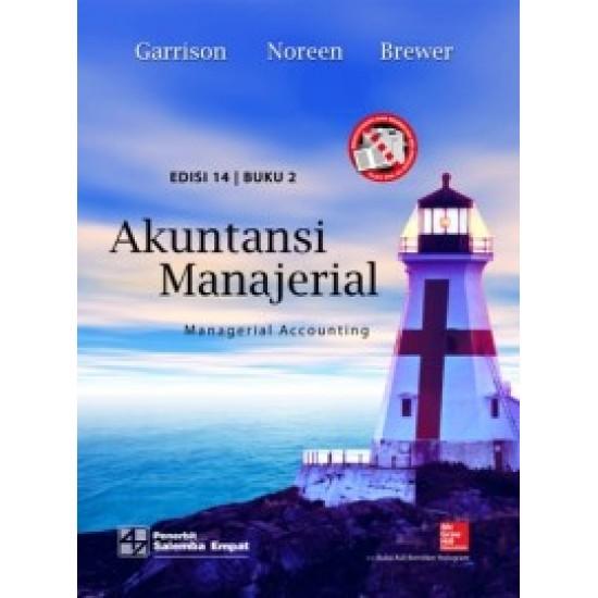 Akuntansi Manajerial 2 (e14)-Koran
