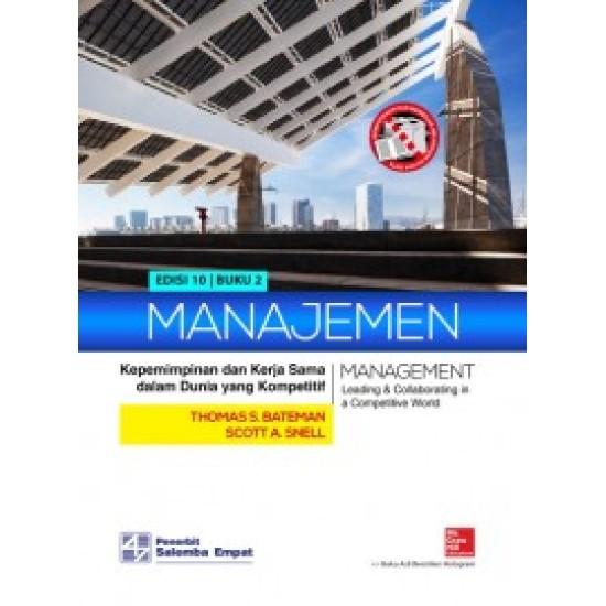 Manajemen 2 (e10)-HVS