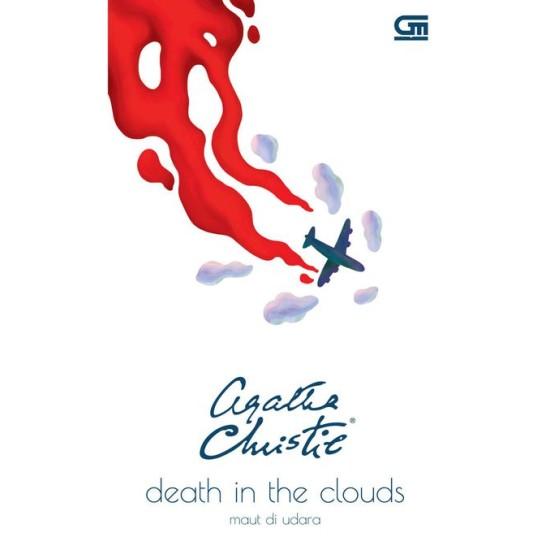 Maut di Udara (Death in the Clouds)