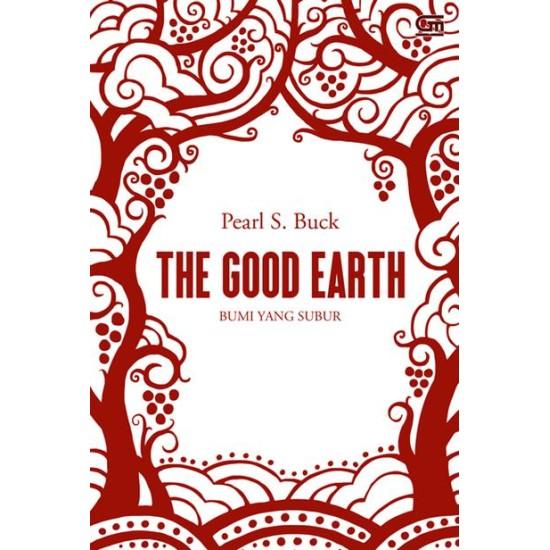 Bumi yang Subur (The Good Earth)