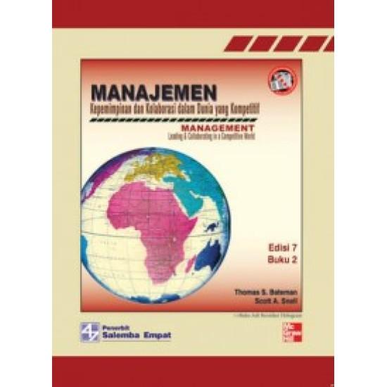 Manajemen 2 (e7)-HVS
