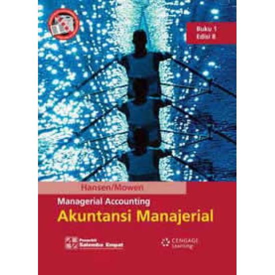 Akuntansi Manajerial 1 (e8)-HVS