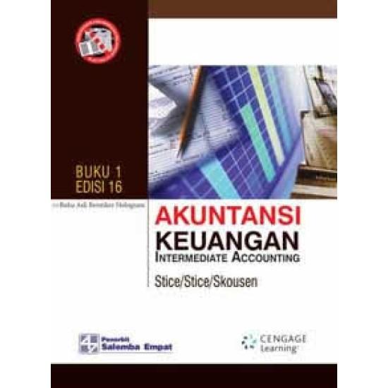 Akuntansi Keuangan 1 (e16)-Koran