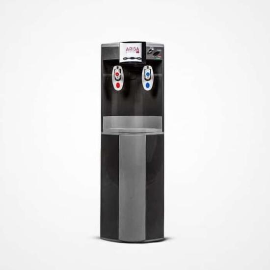 Arisa DWD-1L Dispenser