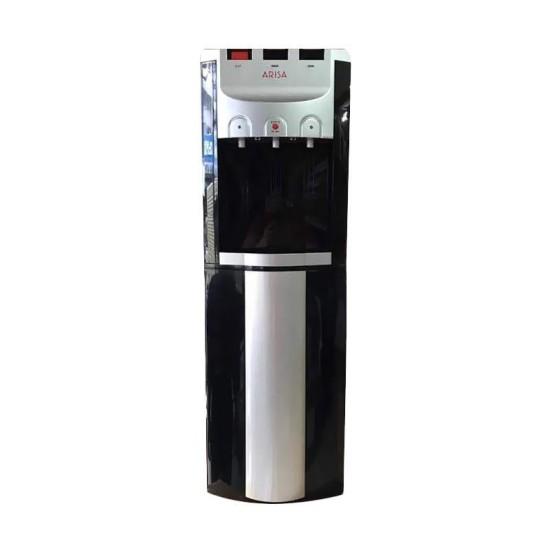 Arisa TWD-1XL Dispenser