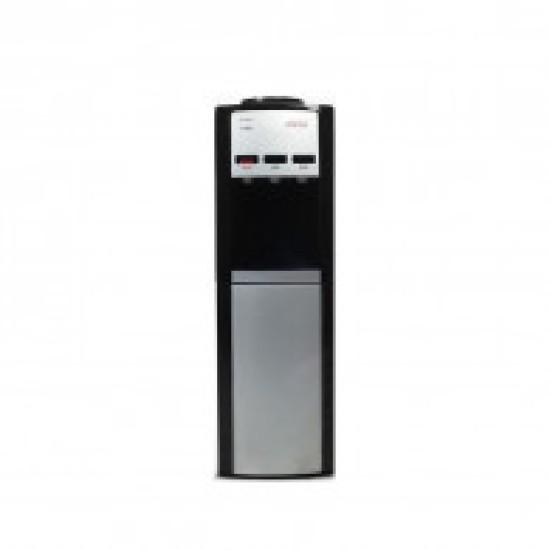 Arisa WD-0911T Dispenser Galon