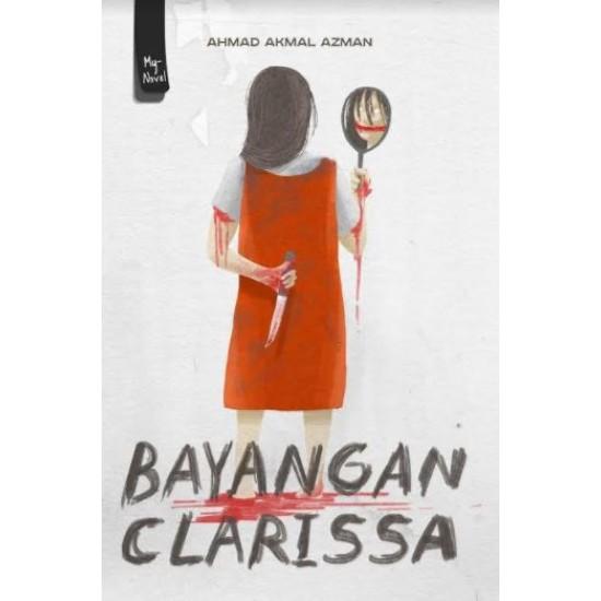 Bayangan Clarissa