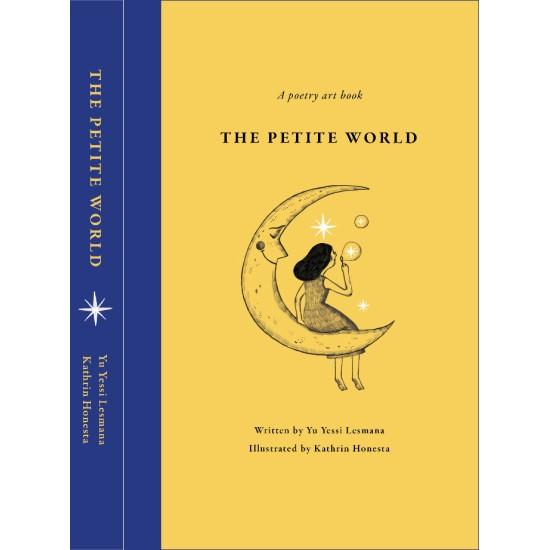 The Petite World (HC)