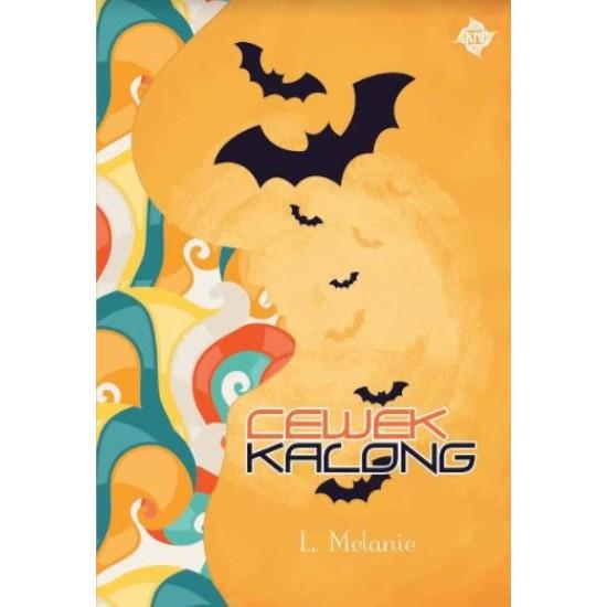 Cewek Kalong