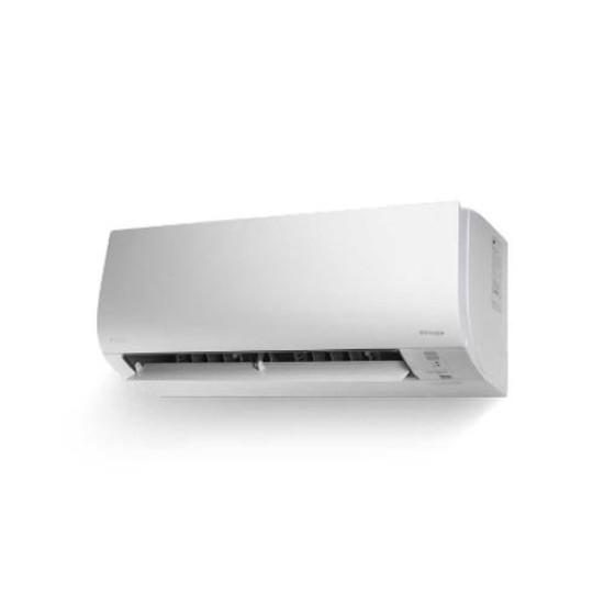 Daikin AC Flash Inverter 1 1/2 PK FTKQ-35SVM4