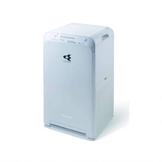 Daikin Air Purifier 31m MC40UVM6