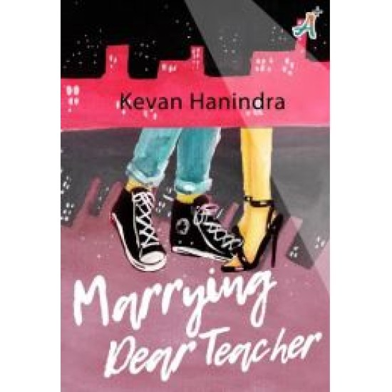 Marrying Dear Teacher