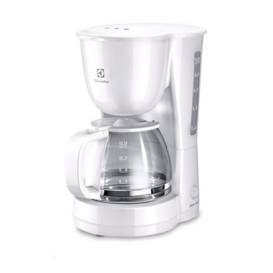 Electrolux Coffee Maker ECM 1303W