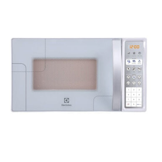 Electrolux Microwave Oven EME 2024MW