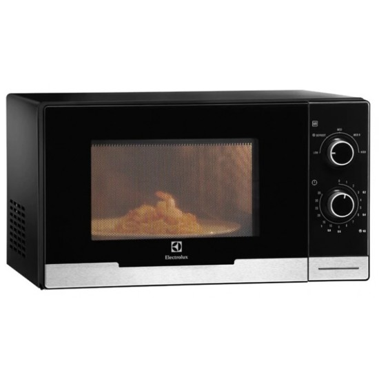 Electrolux Microwave Oven EMM 2308X