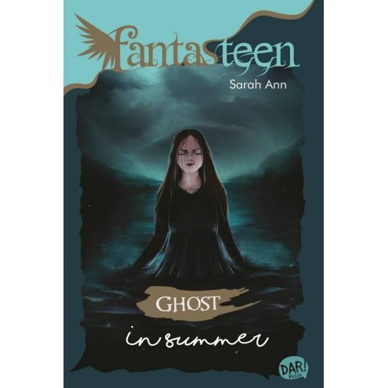 Fantasteen: Ghost In Summer