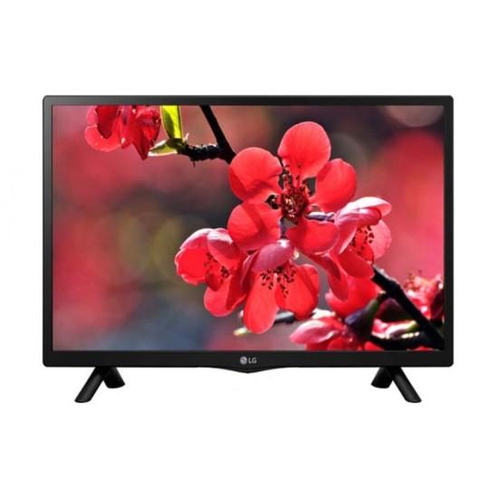 LG LED TV 22 Inch Full HD 22TK420A PT