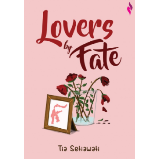 Lovers by Fate