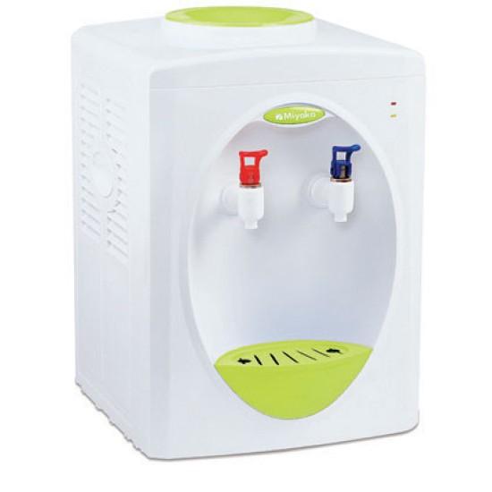 Miyako Water Dispenser 2 Keran WD 289 HC