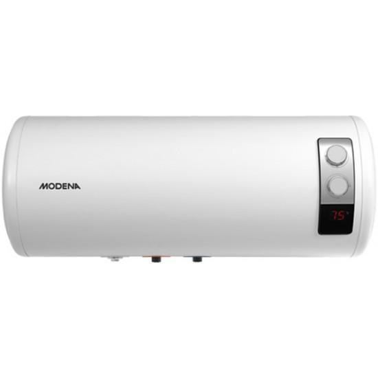 Modena Water Heater Listrik 50 Liter Disteso ES-50HD