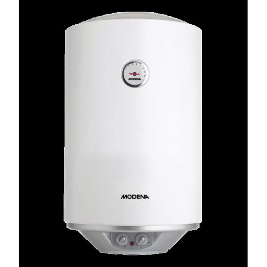 Modena Water Heater Listrik 30 Liter Tondo ES-30V