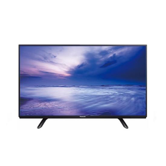 Panasonic LED TV VIERA 24 Inch TH 24E303G