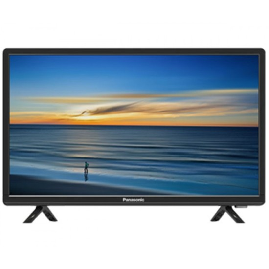 Panasonic LED TV Viera 32 Inch TH32F302G