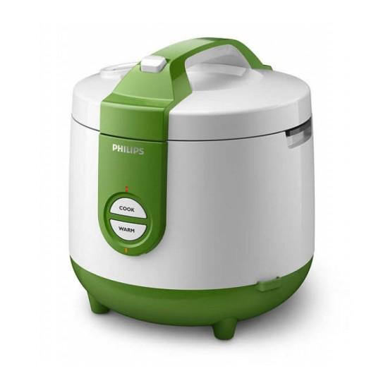 Philips Rice Cooker 2 Liter HD 3119