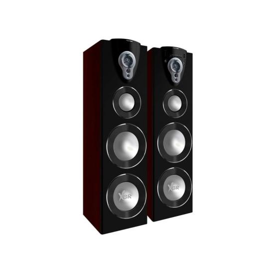 Polytron Speaker Aktif PAS-38